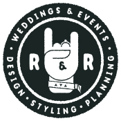 R&R Weddings & Events