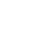 R&R Weddings & Events